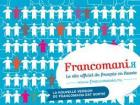 http://www.francomania.ru/sites/default/files/imagecache/vignette_francomania/franco_logo_1.jpg
